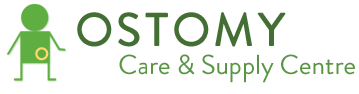 Ostomy Care & Supply